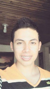 Santiago M.