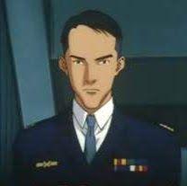 Daigo H.