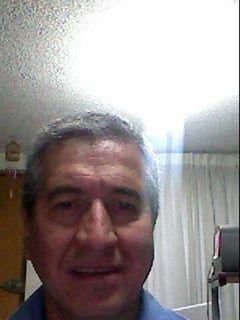 Manuel Moreno H.