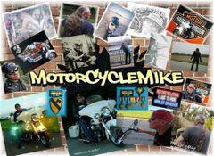 MotorCycleMike