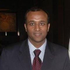 Sunjay G.