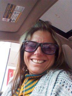 Pam Kaman B.