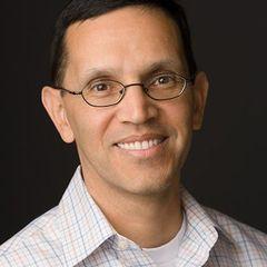 Gerardo C.