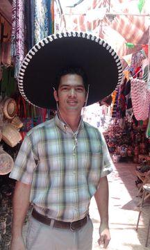 Rigoberto M.