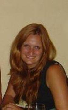 Lesley Jane Mace F.