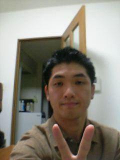 Hiroharu