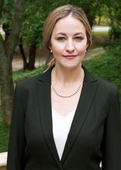 Leslie A. F.