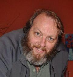 Greg P.