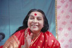 Shambhu A.