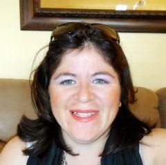 Shelene Lopez M.
