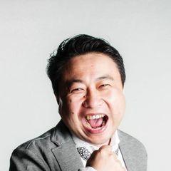 Kenichi S.