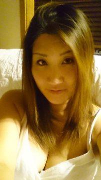 Ayumi S.