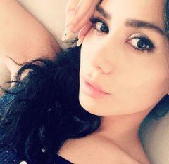 Azita S.