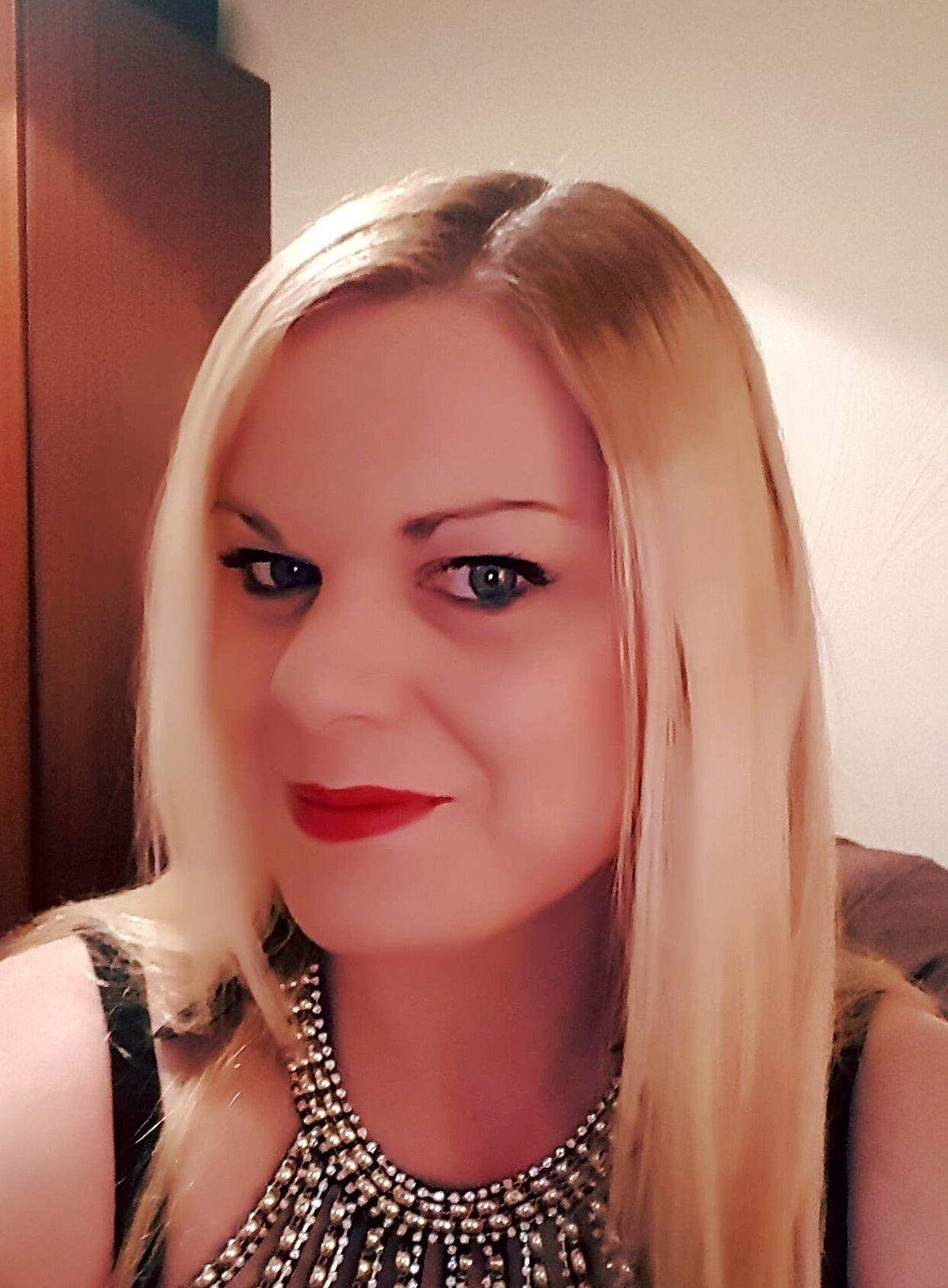 meet old forge singles Meet sweden singles at swedish dating net 49k likes   provides a free dating service for swedish singles meet online.