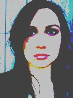 Allie S.
