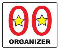 Organizer00