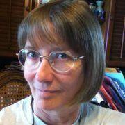 Donna Hutt Stapfer B.