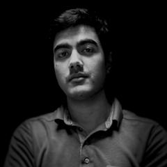 Aziz O.