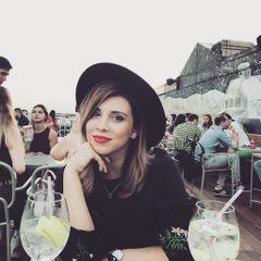 Andreea-Alexandra S.