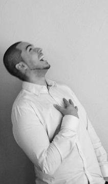 Mounir EL K.