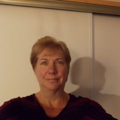 Susie O.