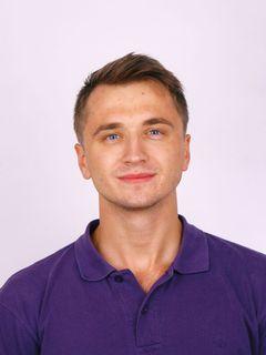 Petr M