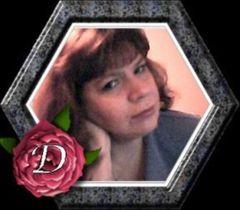 Doris R.