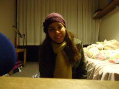 Cintia Gomes de F.