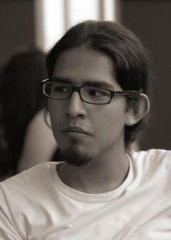 Sebastian O.