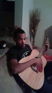 Dustin L