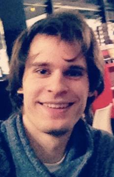Maciej M.