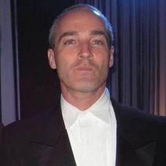Frank V.