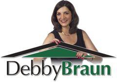 Debby B.