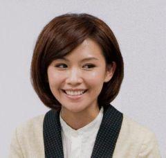 W J Lin (.