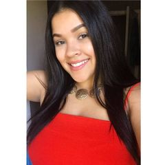 Alyssa Yaliz T.
