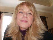 Pam Owens Turner B.