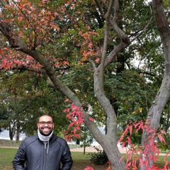 Ahmed Mahmoud Ahmed E.