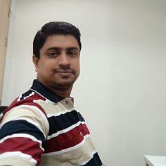 Vijayasarathy