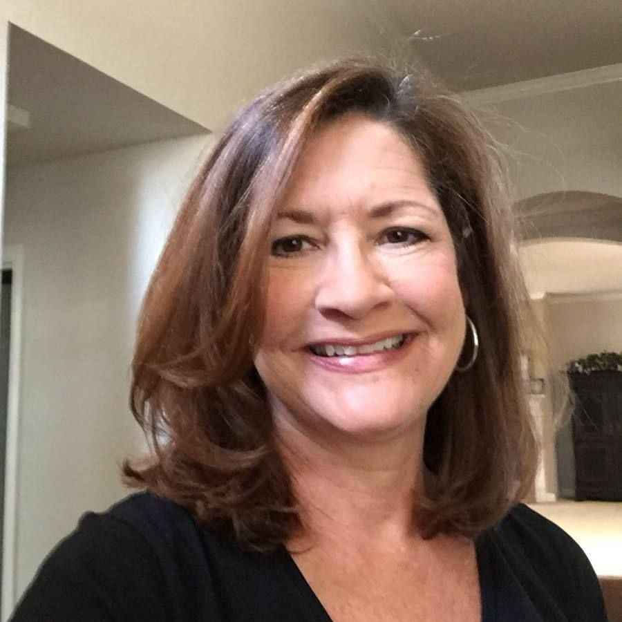 plano single women over 50 Why being single after 50 is a positive choice for many of us  5 things to keep in mind when dating over 50   one in three women more.
