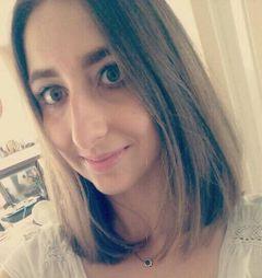 Myriam P