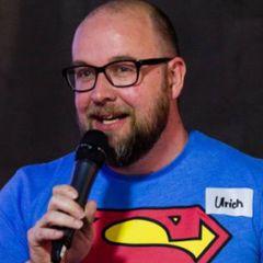 Ulrich B.