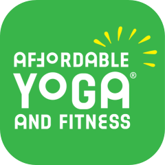 Admin Manager at Affordable Y.