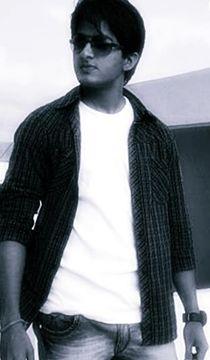 Aamir P.