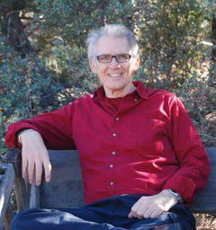 Dennis T.