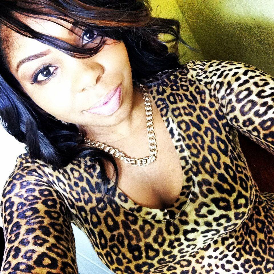 Chicago Il 60613 Mail: Leelee - Chicago Single (Chicago, IL)
