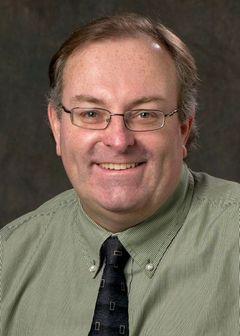 Peter Wiesner CPA, C.