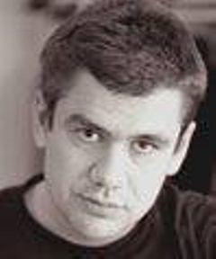 Egor K.