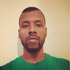 Warsame B.