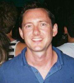 Gareth B.