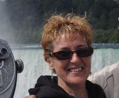 Patti Colman j.